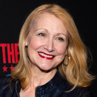 Manhattan Theatre Club Announces MTC VIRTUAL STAGE 2021 Programming With Patricia Clarkson Photo