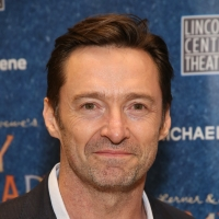 LES MISERABLES Starring Hugh Jackman is Now Streaming on Netflix Photo