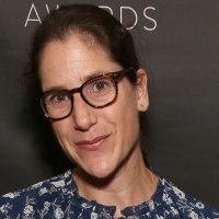Anne Kauffman to Direct Atlantic Theater Co's THE BEDWETTER Photo