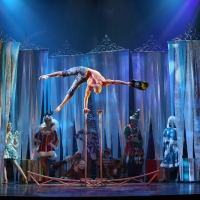 Lutcher Theater Announces 2021-22 Season Photo