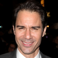 Eric McCormack, Will Swenson and More to Star in a Virtual Benefit Reading of WIL Photo