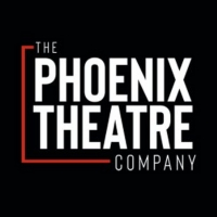 Phoenix Theatre Company Announces Lineup of Indoor Summer Performances Photo