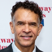 Brian Stokes Mitchell, Charlotte d'Amboise and Bill Irwin Join National Dance Institu Photo