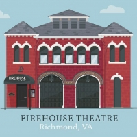 Firehouse Launches First NFT/Crypto Theatre Collection Photo