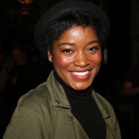 Keke Palmer to Host SINGLED OUT for MTV Studios and Quibi