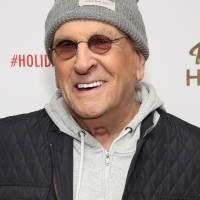Broadway Veteran Danny Aiello Passes Away at 86