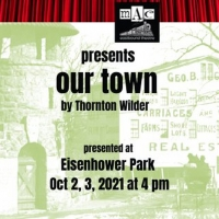 Eastbound Theatre Presents OUR TOWN Photo