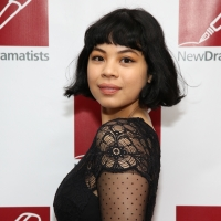 Eva Noblezada, Brittney Johnson, Lindsay Pearce and More to Take Part in VOICES OF CO Photo