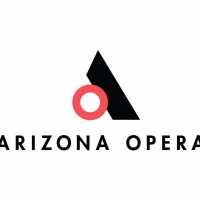 Arizona Opera Appoints Courtney D. Clark as Director of Community Alliances Photo