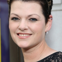 Actors Equity Association President Kate Shindle Reveals There Has Been Progress Made Photo