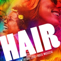 HAIR, The Legendary Love-Rock Musical to Take the Stage at The Old Globe Photo