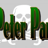 Peter Pan Junior Theater's Production of PETER PAN Returns For 2021 Photo