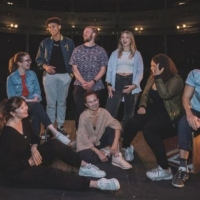 Young Theatremakers Begin Year-Long Residency as Bristol Old Vic's 12th 'Made In Bris Photo