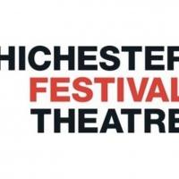 Chichester Festival Theatre Announces New Autumn Season Photo