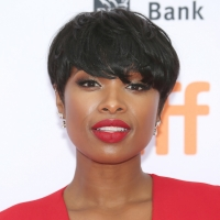 Jennifer Hudson Will Lead New Music-Driven Comedy at New Line Photo