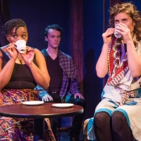 Photo Flash: Haven Presents DIRECTORS HAVEN 2019 At The Den Theatre