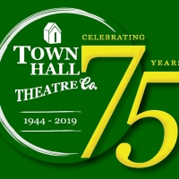 Town Hall Theatre Announces 76th Season 2020/21: GROWING UP Photo