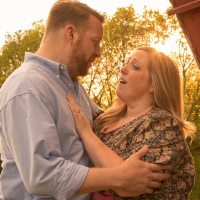 Photo Flash: THE BRIDGES OF MADISON COUNTY in Concert from Tallgrass Theatre Company Photo