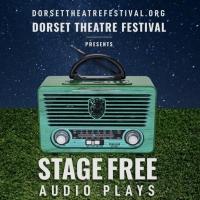 Dorset Theatre Festival Will Present StageFree Audio Plays Photo
