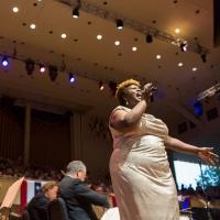 Chautauqua Symphony Orchestra Announces 2021 Season Photo