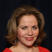 Kennedy Center Announces Fall 2020 On Site & Digital Programming With Renée Fleming, Photo