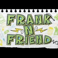 FRANK-N-FRIEND Announced At Casa Manana Photo
