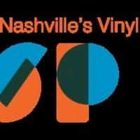 Nashville's Vinyl Collection Host Hootie & The Blowfish Signing Photo