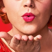 Review Roundup: TOOTSIE National Tour Kicks Off This Month; What Are The Critics Saying? Photo