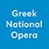 Greek National Opera Provides an Update on COVID-19 Safety Measures Photo