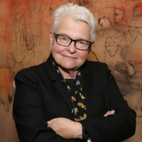 Paula Vogel's BARD AT THE GATE Announces 2021-2022 and 2022-2023 Seasons Photo