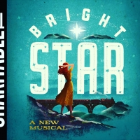 BRIGHT STAR Opens Tonight at the Actor's Charitable Theatre Photo