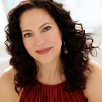 TheatreWorks' Giovanna Sardelli Inducted into UNLV Hall of Fame Photo