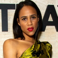 BETRAYAL Star Zawe Ashton Joins CAPTAIN MARVEL 2 Photo