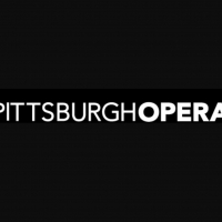 Pittsburgh Opera Announces Valentine's Day Concert Of Works By William Grant Still and Flo Photo