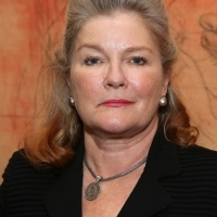 Kate Mulgrew on TEA AT FIVE: 'They Wanted Me to Play It But I Said No' Photo