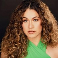 Melody Rodríguez Recognized With City Artist Corps Grant Photo