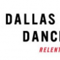 Dallas Black Dance Theatre Presents Works That Reflect The Times Photo