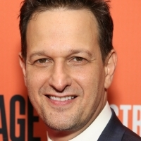 Josh Charles to Co-Star in Netflix Series AWAY