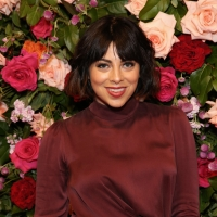 Krysta Rodriguez, Ali Stroker and More to Take Part in OCSA & CSArts-SGV's PERFORMING Photo