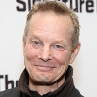 Bill Irwin and Michael Cerveris to Appear as Guests on Savannah Repertory Theatre's O Photo