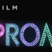 Alliance Theatre to Host Virtual Watch Party for THE PROM Photo