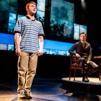 PRETTY WOMAN and DEAR EVAN HANSEN Casts Join Christmas Concert On Thespie Photo
