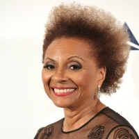 RECAP: Leslie Uggams Talked About Her Involvement with the NAACP and Michael James Le Photo
