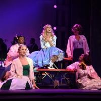 Photo Flash: First Look at GREASE at Broadway Palm Photo