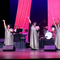 Chandler Center For The Arts Announces Showtime Series Photo