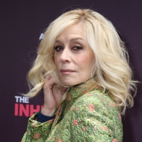 Judith Light to be Honored With The Excellence In Media Award at the GLAAD Media Awards
