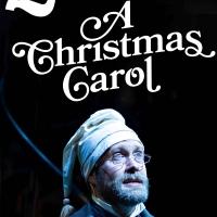 TheatreSquared Streams A CHRISTMAS CAROL Photo