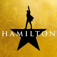HAMILTON at DCPA Goes on Sale to the Public Next Week Photo