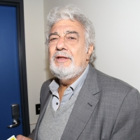 Plácido Domingo Drops Out Of Met's MACBETH Amid Harassment Inquiry