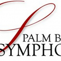Palm Beach Symphony & The Society Of The Four Arts Collaborate In New Year